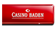logo casinobaden